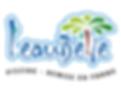 logo eaubelle.png