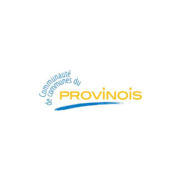 Communauté de Communes du Provinois