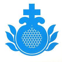 수도회 공식로고.jpg