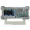Thumbnail: AG1022F 25Mhz Dual-channel Arbitrary Waveform Generator