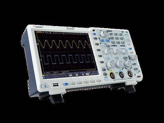 XDS3102 100Mhz Oscilloscope