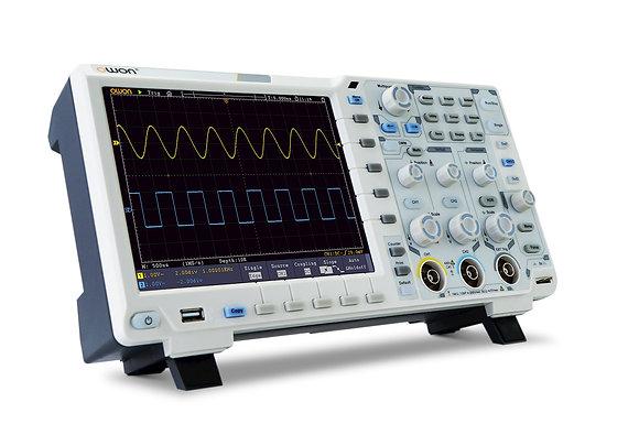 XDS3302 N-In-1 Digital Oscilloscope