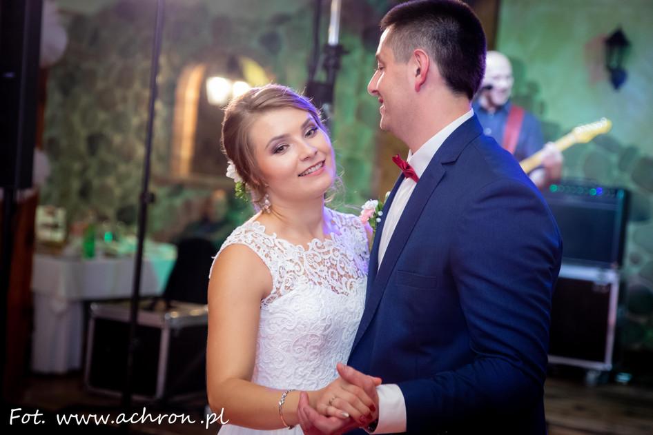Anna & Mateusz