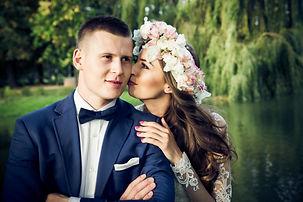 Fotografia ślubna Zamość