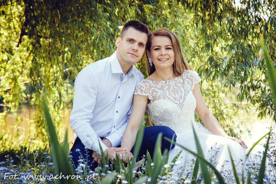 Katarzyna & Bartosz