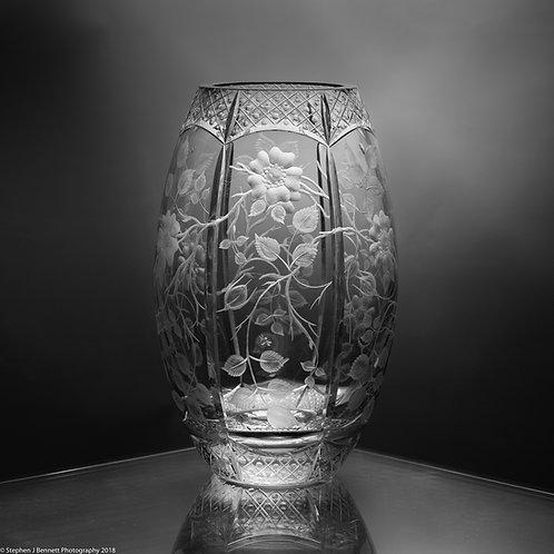 Pergola Vase