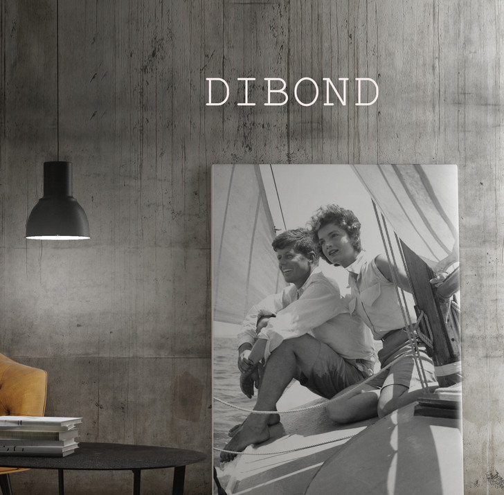 DIBOND.jpg