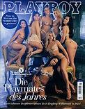 Playboy_1_2021__Die_Playmates_des_Jahres