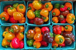 2015peppers