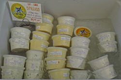 2015cheeses
