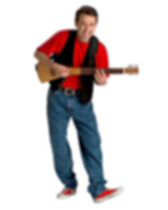 Scot-lttle-guitar.jpg