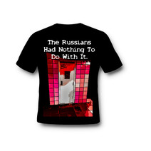 THE NRI NotRussianInterferance.jpg