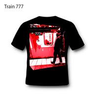 Train 777 on TEE.jpg