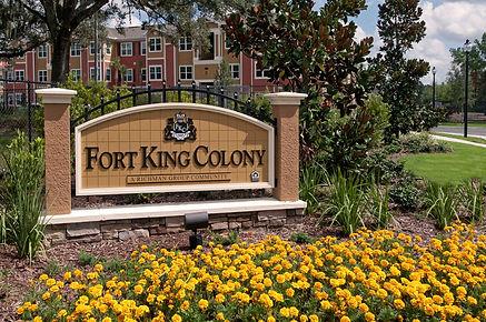 fort_king.jpg