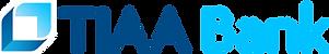 1200px-TIAA_Bank_logo_(2018).svg.png