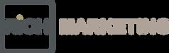 Rich Marketing logo.png