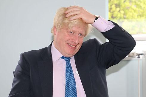 Boris pic 2.JPG