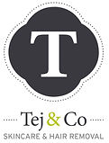 Tej and co.jpg