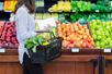 Healthful Supermarket Tips