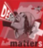 DesignMatters4.jpg