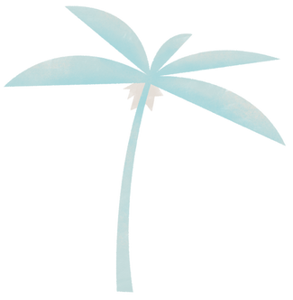 Palm%20Tree_edited.png