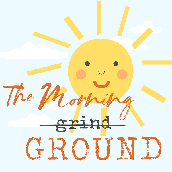 morning ground.png