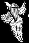 birdistheword1.png