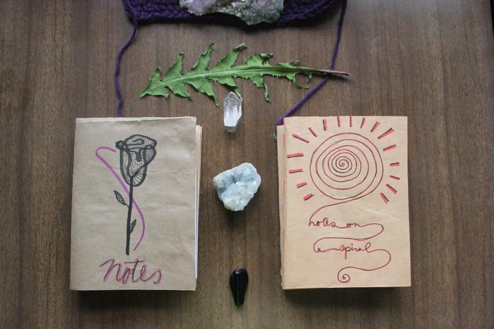 Free Spirit Press Books