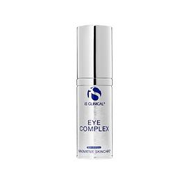 eyecomplex_isclinical_munich-ewamedicalb