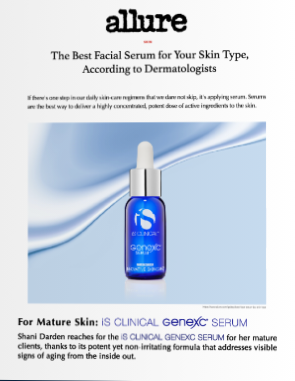 GENEXCSERUM-ANTIAGINGSERUM-ISCLINICAL-MU