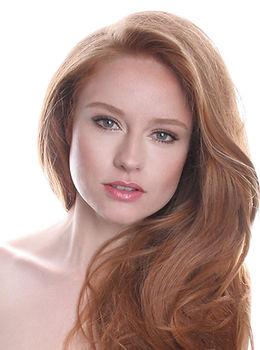 Barbara Meier 2.jpg