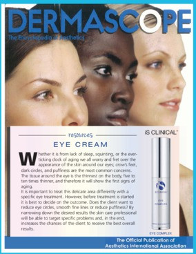eye complex is clinical muenchen ewa medical beauty munich