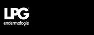 logo-FFNB-300px.png