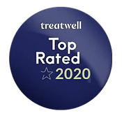 treatwell-top-rated-2020-thai-1.png