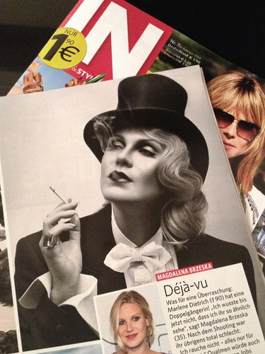 IN Magazin Magdalena_edited.jpg