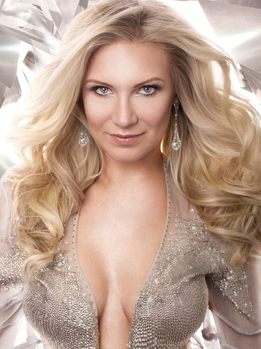 Magdalena Brzeska Diamond.jpg