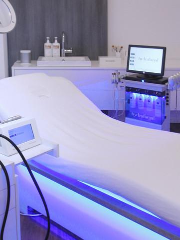 Ewa Medical Beauty Behandlungsraum 1.jpg