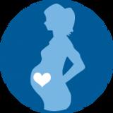 schwangerschaft-150x150.png