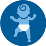 baby-3-150x150.png