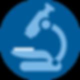 Fettsäure-Analyse-Untersuchung-der-Fetts