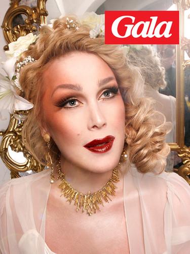 Gloria Gray Portrait Offene GALA.jpg