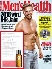 Pro-Heal Serum Advance + iS Clinical München Ewa Jürgens EWA MEDICAL BEAUTY Hydrafacial München