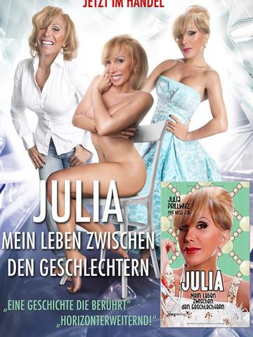 JULIA PRILLWITZ.jpg