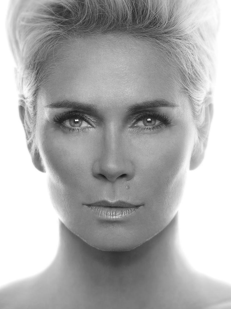 Claudia Effenberg 2017.jpg
