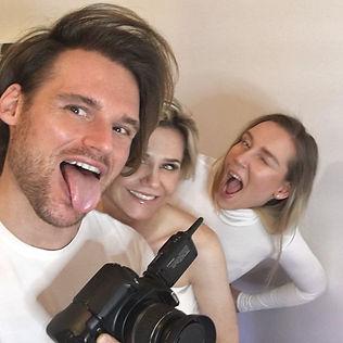 Manuel Jacob ist Fotograf für Beauty, Kosmetik, Showbrange und Premium Escort mit Sitz in München. www.manueljacob.net