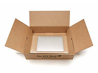 gc1_packing-electronics.jpg