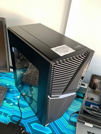 Dell G5 Intel i7