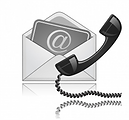 contact-clipart-900490_detail.png