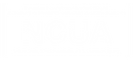 NCUA_Logo_White_nobckgrd_edited.png