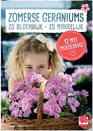 NL_PFE_Poster_A1_2.jpg
